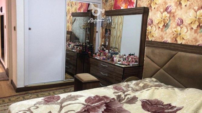 آپارتمان ضیابری (آصفی) در گروه خرید و فروش املاک در گیلان در شیپور-عکس4