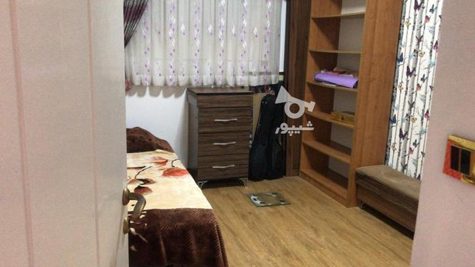آپارتمان ضیابری (آصفی) در گروه خرید و فروش املاک در گیلان در شیپور-عکس6