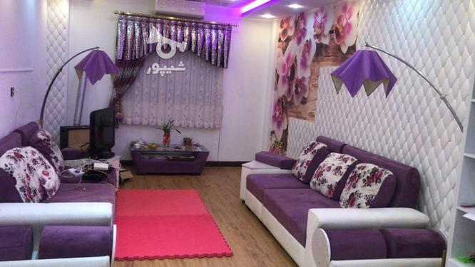 آپارتمان ضیابری (آصفی) در گروه خرید و فروش املاک در گیلان در شیپور-عکس2