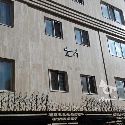 فروش آپارتمان 110 متر در بابل در گروه خرید و فروش املاک در مازندران در شیپور-عکس1