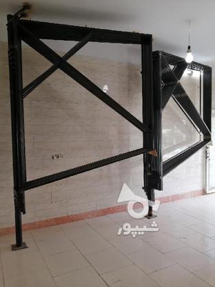 دار قالی برای مغازه فرش فروشی  در گروه خرید و فروش ورزش فرهنگ فراغت در تهران در شیپور-عکس1