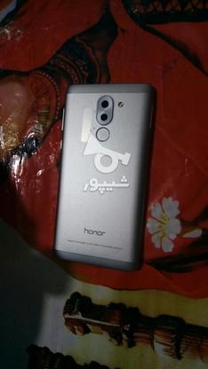 گوشی بسیار تمیز در گروه خرید و فروش موبایل، تبلت و لوازم در کرمان در شیپور-عکس1