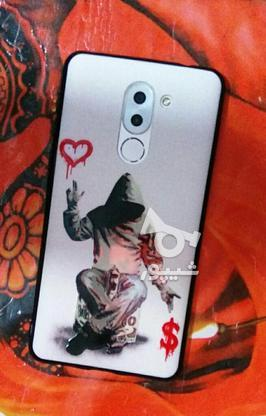 گوشی بسیار تمیز در گروه خرید و فروش موبایل، تبلت و لوازم در کرمان در شیپور-عکس2