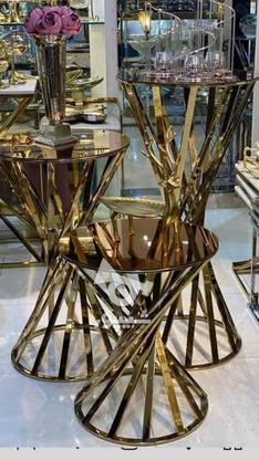 تشریفات مجالس ظروف کرایه در گروه خرید و فروش خدمات و کسب و کار در تهران در شیپور-عکس1