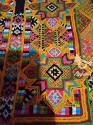 زی استین سفارشی  در گروه خرید و فروش لوازم شخصی در سیستان و بلوچستان در شیپور-عکس1