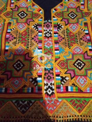 زی استین سفارشی  در گروه خرید و فروش لوازم شخصی در سیستان و بلوچستان در شیپور-عکس3