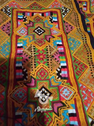 زی استین سفارشی  در گروه خرید و فروش لوازم شخصی در سیستان و بلوچستان در شیپور-عکس2