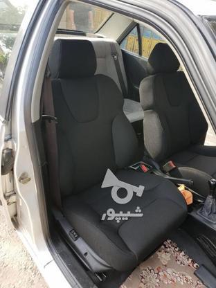 صندلی ماشین ریکارویی در گروه خرید و فروش خدمات و کسب و کار در تهران در شیپور-عکس4