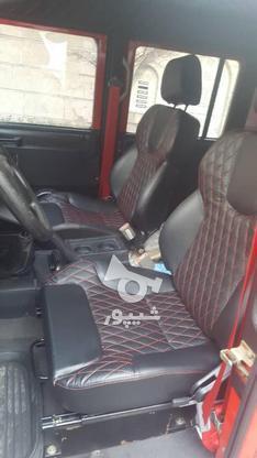 صندلی ماشین ریکارویی در گروه خرید و فروش خدمات و کسب و کار در تهران در شیپور-عکس2