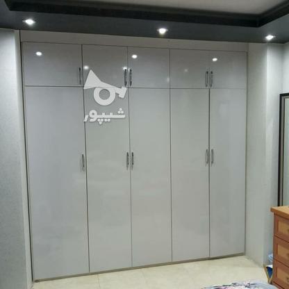 کابینت و کمد دیواری در گروه خرید و فروش خدمات و کسب و کار در قم در شیپور-عکس5