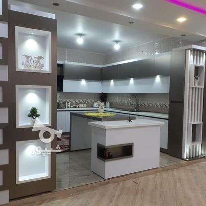 کابینت و کمد دیواری در گروه خرید و فروش خدمات و کسب و کار در قم در شیپور-عکس6