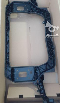 سینی فن جک اس5 نو آکبند اصلی شرکتی در گروه خرید و فروش وسایل نقلیه در تهران در شیپور-عکس1