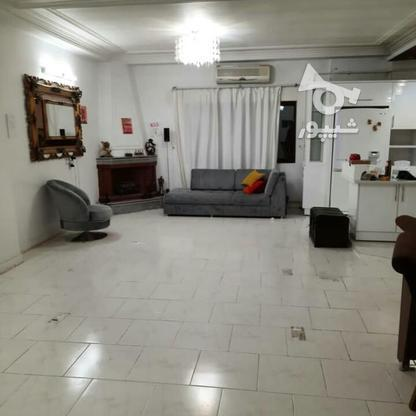 فروش آپارتمان 90 متر در بابل در گروه خرید و فروش املاک در مازندران در شیپور-عکس1