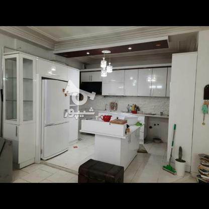 فروش آپارتمان 90 متر در بابل در گروه خرید و فروش املاک در مازندران در شیپور-عکس2