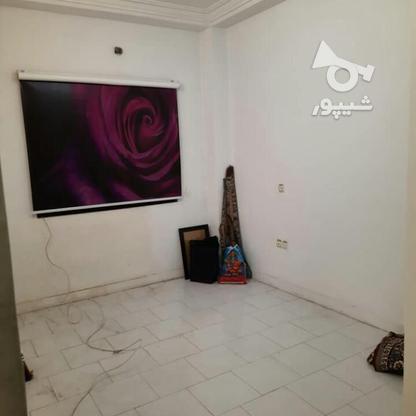 فروش آپارتمان 90 متر در بابل در گروه خرید و فروش املاک در مازندران در شیپور-عکس3