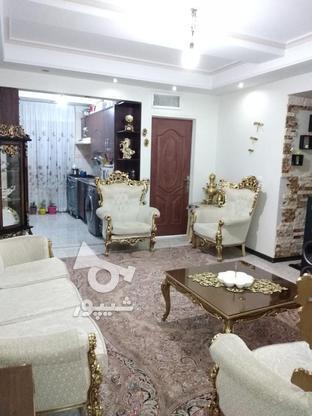 ملک 60متر دربهترین نقطه شهرک در گروه خرید و فروش املاک در تهران در شیپور-عکس5