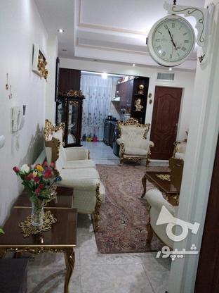 ملک 60متر دربهترین نقطه شهرک در گروه خرید و فروش املاک در تهران در شیپور-عکس3