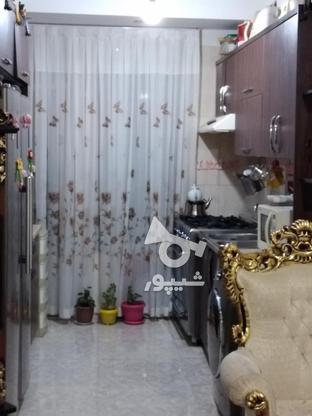 ملک 60متر دربهترین نقطه شهرک در گروه خرید و فروش املاک در تهران در شیپور-عکس2