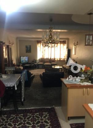 فروش آپارتمان 103 متر در شهرزیبا در گروه خرید و فروش املاک در تهران در شیپور-عکس1