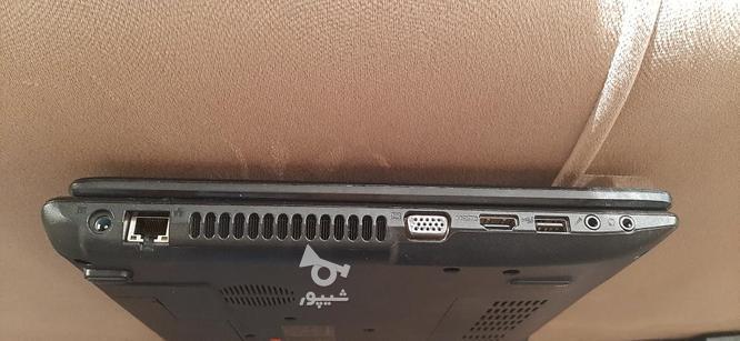 لپ تاپ ایسر مدل 5755G در گروه خرید و فروش لوازم الکترونیکی در تهران در شیپور-عکس4