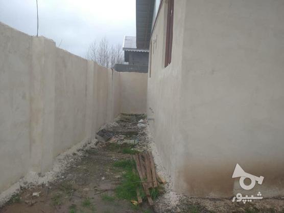 ویلاویژه نوساز230متردلنشین روستایی لشت نشا  در گروه خرید و فروش املاک در گیلان در شیپور-عکس5