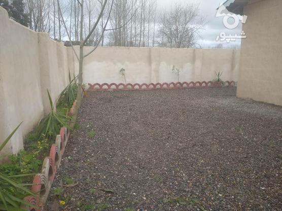 ویلاویژه نوساز230متردلنشین روستایی لشت نشا  در گروه خرید و فروش املاک در گیلان در شیپور-عکس2