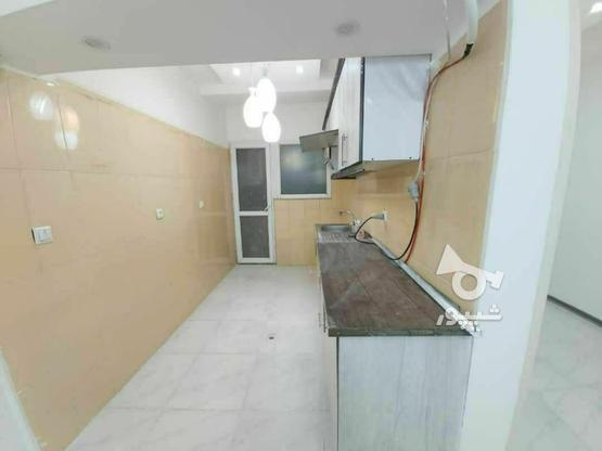 فروش آپارتمان 46 متر در اندیشه فاز1 لاکچری در گروه خرید و فروش املاک در تهران در شیپور-عکس1