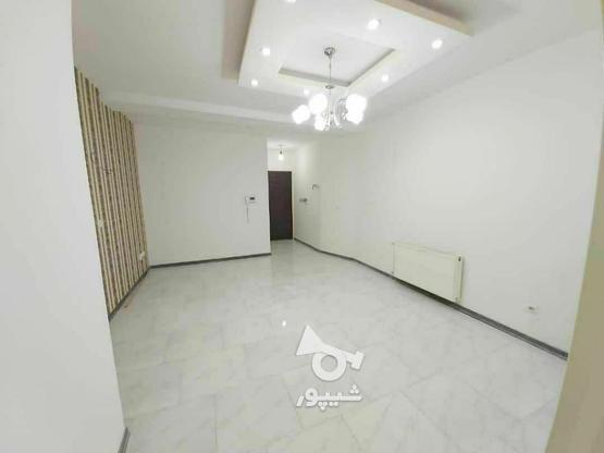 فروش آپارتمان 46 متر در اندیشه فاز1 لاکچری در گروه خرید و فروش املاک در تهران در شیپور-عکس4