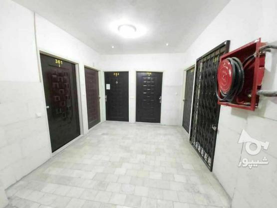 فروش آپارتمان 46 متر در اندیشه فاز1 لاکچری در گروه خرید و فروش املاک در تهران در شیپور-عکس3