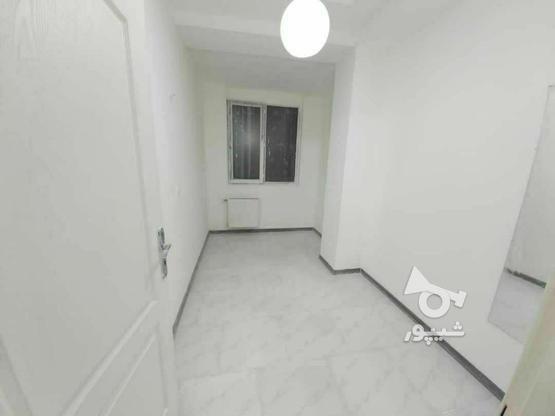 فروش آپارتمان 46 متر در اندیشه فاز1 لاکچری در گروه خرید و فروش املاک در تهران در شیپور-عکس7