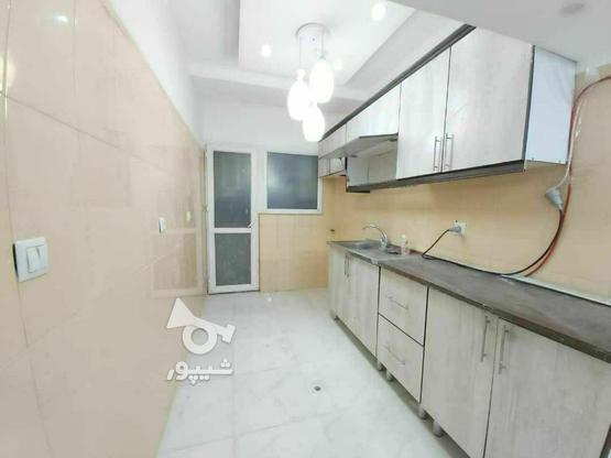 فروش آپارتمان 46 متر در اندیشه فاز1 لاکچری در گروه خرید و فروش املاک در تهران در شیپور-عکس6