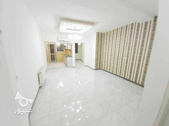 فروش آپارتمان 46 متر در اندیشه فاز1 لاکچری در گروه خرید و فروش املاک در تهران در شیپور-عکس5