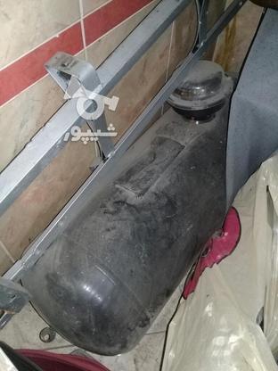 منبع ال پی جی صفر  در گروه خرید و فروش وسایل نقلیه در مازندران در شیپور-عکس1