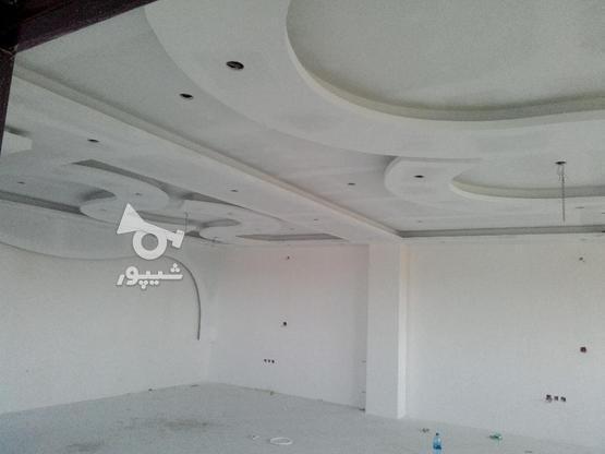 گچ کاری و گچ بری در گروه خرید و فروش خدمات و کسب و کار در تهران در شیپور-عکس3