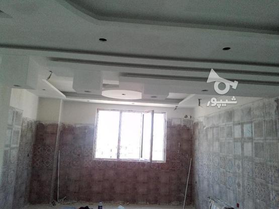 گچ کاری و گچ بری در گروه خرید و فروش خدمات و کسب و کار در تهران در شیپور-عکس6