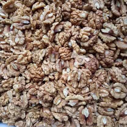 پخش کشمش و خشکبار عمده و خرد در گروه خرید و فروش خدمات و کسب و کار در گیلان در شیپور-عکس1
