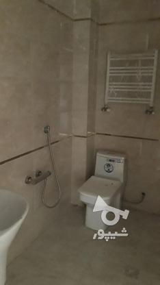 فروش آپارتمان 61 متر در جنت آباد شمالی در گروه خرید و فروش املاک در تهران در شیپور-عکس1