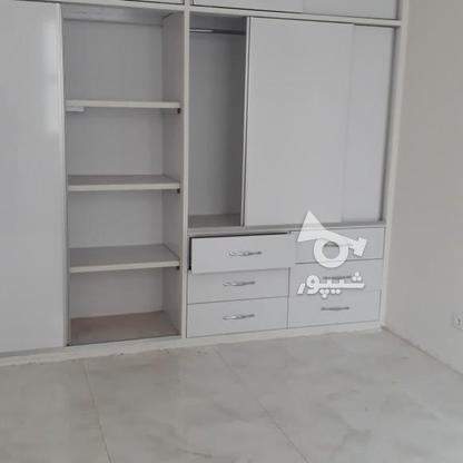فروش آپارتمان 61 متر در جنت آباد شمالی در گروه خرید و فروش املاک در تهران در شیپور-عکس2