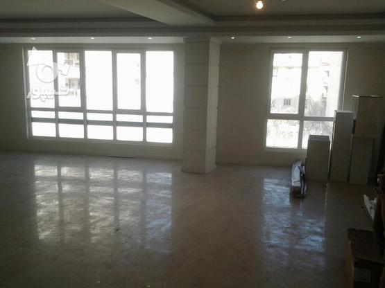آپارتمان 130 متری دوخواب شیک در گروه خرید و فروش املاک در تهران در شیپور-عکس1