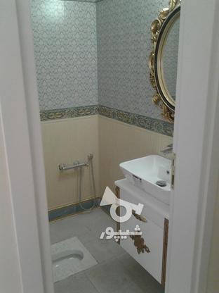 آپارتمان 130 متری دوخواب شیک در گروه خرید و فروش املاک در تهران در شیپور-عکس7