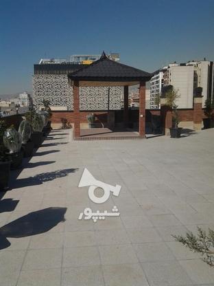 آپارتمان 130 متری دوخواب شیک در گروه خرید و فروش املاک در تهران در شیپور-عکس5