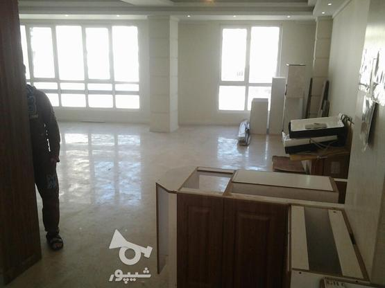 آپارتمان 130 متری دوخواب شیک در گروه خرید و فروش املاک در تهران در شیپور-عکس2