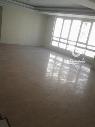 آپارتمان 130 متری دوخواب شیک در گروه خرید و فروش املاک در تهران در شیپور-عکس6