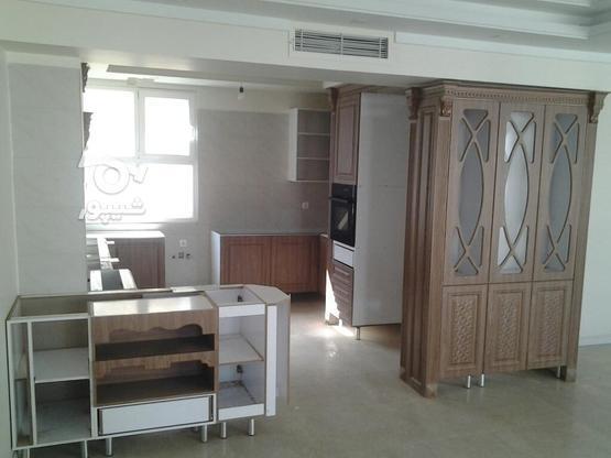 آپارتمان 130 متری دوخواب شیک در گروه خرید و فروش املاک در تهران در شیپور-عکس3