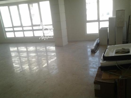 آپارتمان 130 متری دوخواب شیک در گروه خرید و فروش املاک در تهران در شیپور-عکس4