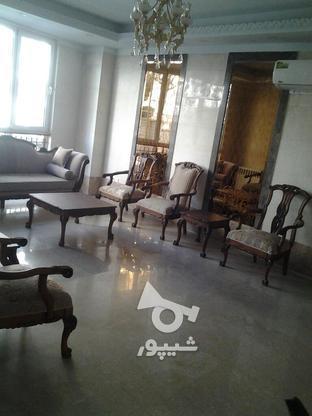 آپارتمان 130 متری دوخواب شیک در گروه خرید و فروش املاک در تهران در شیپور-عکس8