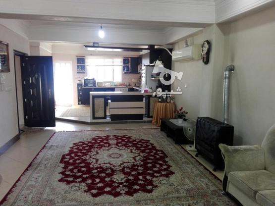 ساختمان دو طبقه دو واحد نوشهر در گروه خرید و فروش املاک در مازندران در شیپور-عکس4
