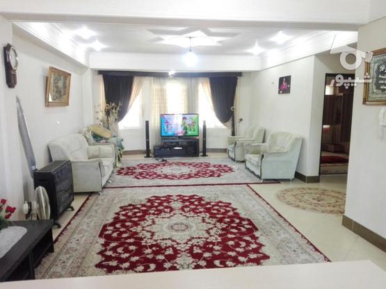 ساختمان دو طبقه دو واحد نوشهر در گروه خرید و فروش املاک در مازندران در شیپور-عکس3