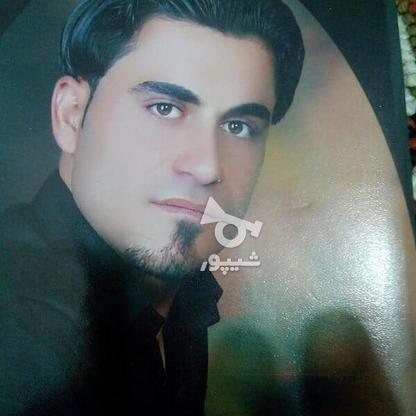 سرایداری باغ ویلا .اپارتمان در گروه خرید و فروش استخدام در تهران در شیپور-عکس1