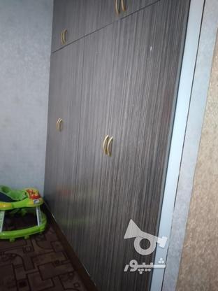 1واحد خانه اپارتمانی برای فروش در گروه خرید و فروش املاک در بوشهر در شیپور-عکس7